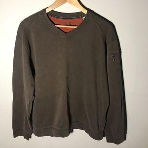 Tommy Bahama Sweater size M